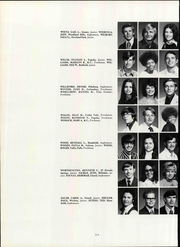 Page 320, 1973 Edition, Pittsburg State University - Kanza Yearbook (Pittsburg, KS) online yearbook collection