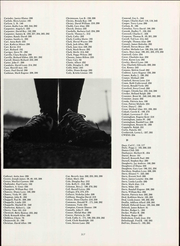 Page 323, 1973 Edition, Pittsburg State University - Kanza Yearbook (Pittsburg, KS) online yearbook collection