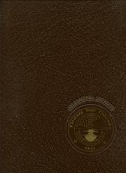 1979 Edition, Pittsburg State University - Kanza Yearbook (Pittsburg, KS)
