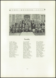 Page 13, 1932 Edition, Friends School of Baltimore - Quaker Yearbook (Baltimore, MD) online yearbook collection