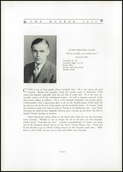 Page 20, 1932 Edition, Friends School of Baltimore - Quaker Yearbook (Baltimore, MD) online yearbook collection