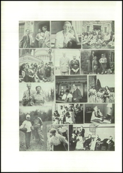 Page 12, 1948 Edition, Friends School of Baltimore - Quaker Yearbook (Baltimore, MD) online yearbook collection