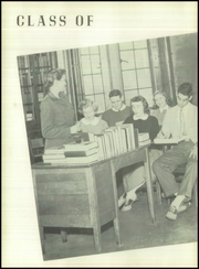 Page 12, 1949 Edition, Friends School of Baltimore - Quaker Yearbook (Baltimore, MD) online yearbook collection