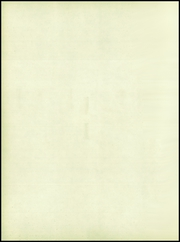 Page 4, 1959 Edition, St James School - Bai Yuka Yearbook (St James, MD) online yearbook collection