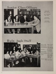 Page 8, 1946 Edition, Maryland Park High School - Right Angle Yearbook (Seat Pleasant, MD) online yearbook collection