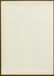 Page 2, 1956 Edition, St Pauls School - Crusader Yearbook (Brooklandville, MD) online yearbook collection