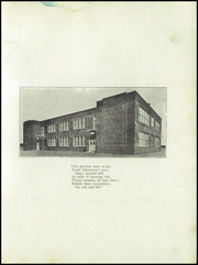 Page 7, 1948 Edition, Taneytown High School - Tahian Yearbook (Taneytown, MD) online yearbook collection