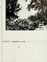 Page 17, 1935 Edition, Southwestern Louisiana Institute - Lacadien Yearbook (Lafayette, LA) online yearbook collection