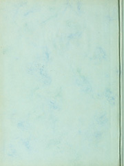 Page 2, 1935 Edition, Southwestern Louisiana Institute - Lacadien Yearbook (Lafayette, LA) online yearbook collection