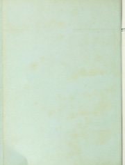 Page 4, 1935 Edition, Southwestern Louisiana Institute - Lacadien Yearbook (Lafayette, LA) online yearbook collection