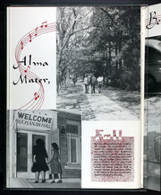 Page 10, 1948 Edition, Southwestern Louisiana Institute - Lacadien Yearbook (Lafayette, LA) online yearbook collection