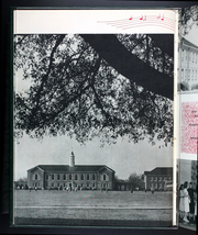 Page 12, 1948 Edition, Southwestern Louisiana Institute - Lacadien Yearbook (Lafayette, LA) online yearbook collection