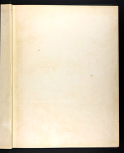 Page 3, 1948 Edition, Southwestern Louisiana Institute - Lacadien Yearbook (Lafayette, LA) online yearbook collection