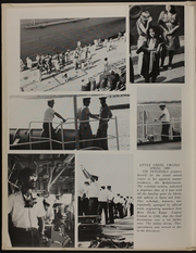 Page 8, 1980 Edition, Pensacola (LSD 38) - Naval Cruise Book online yearbook collection