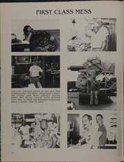 Page 16, 1989 Edition, Pensacola (LSD 38) - Naval Cruise Book online yearbook collection
