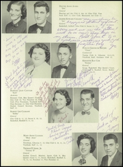 Page 17, 1953 Edition, Federalsburg High School - Chirper Yearbook (Federalsburg, MD) online yearbook collection