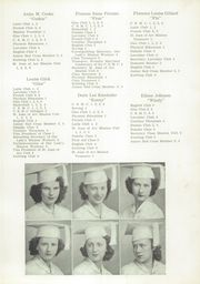 Page 17, 1943 Edition, Ursuline Academy - Yearbook (Cumberland, MD) online yearbook collection