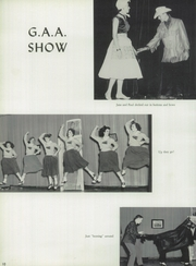 Page 16, 1959 Edition, New Windsor High School - Echo Yearbook (New Windsor, MD) online yearbook collection