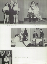 Page 17, 1959 Edition, New Windsor High School - Echo Yearbook (New Windsor, MD) online yearbook collection
