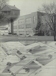 Page 8, 1959 Edition, New Windsor High School - Echo Yearbook (New Windsor, MD) online yearbook collection