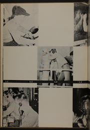 Page 16, 1957 Edition, Philippine Sea (CVS 47) - Naval Cruise Book online yearbook collection