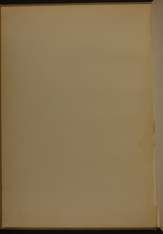 Page 4, 1957 Edition, Philippine Sea (CVS 47) - Naval Cruise Book online yearbook collection