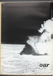 Page 8, 1957 Edition, Philippine Sea (CVS 47) - Naval Cruise Book online yearbook collection
