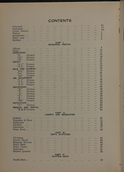 Page 12, 1951 Edition, Pine Island (AV 12) - Naval Cruise Book online yearbook collection