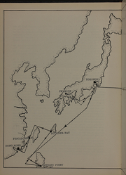 Page 16, 1951 Edition, Pine Island (AV 12) - Naval Cruise Book online yearbook collection