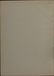 Page 4, 1951 Edition, Pine Island (AV 12) - Naval Cruise Book online yearbook collection