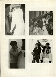 Page 12, 1968 Edition, Southern High School - Echoes Yearbook (Lothian, MD) online yearbook collection