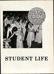 Page 13, 1968 Edition, Southern High School - Echoes Yearbook (Lothian, MD) online yearbook collection