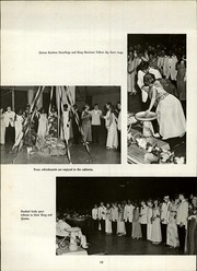 Page 14, 1968 Edition, Southern High School - Echoes Yearbook (Lothian, MD) online yearbook collection