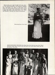 Page 17, 1968 Edition, Southern High School - Echoes Yearbook (Lothian, MD) online yearbook collection