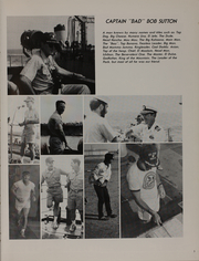 Page 7, 1984 Edition, Preble (DDG 46) - Naval Cruise Book online yearbook collection