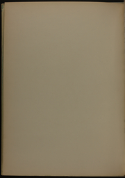 Page 4, 1954 Edition, Putnam (DD 757) - Naval Cruise Book online yearbook collection