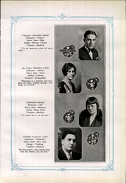 Washington Missionary or Columbia Junior College - Memories Yearbook (Takoma Park, MD) online yearbook collection, 1931 Edition, Page 37
