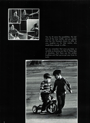 Page 12, 1967 Edition, Washington Missionary or Columbia Junior College - Memories Yearbook (Takoma Park, MD) online yearbook collection