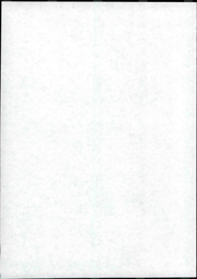 Page 2, 1967 Edition, Washington Missionary or Columbia Junior College - Memories Yearbook (Takoma Park, MD) online yearbook collection