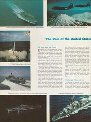 Page 10, 1956 Edition, US Naval Training Center - Compass Yearbook (Bainbridge, MD) online yearbook collection