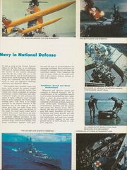 Page 11, 1956 Edition, US Naval Training Center - Compass Yearbook (Bainbridge, MD) online yearbook collection