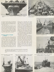 Page 13, 1956 Edition, US Naval Training Center - Compass Yearbook (Bainbridge, MD) online yearbook collection