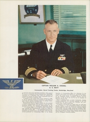 Page 14, 1956 Edition, US Naval Training Center - Compass Yearbook (Bainbridge, MD) online yearbook collection