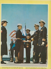 Page 3, 1956 Edition, US Naval Training Center - Compass Yearbook (Bainbridge, MD) online yearbook collection