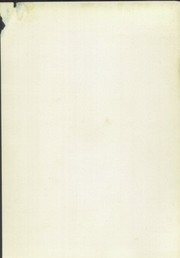 Page 13, 1926 Edition, Gilman School - Cynosure Yearbook (Baltimore, MD) online yearbook collection