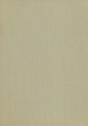 Page 3, 1926 Edition, Gilman School - Cynosure Yearbook (Baltimore, MD) online yearbook collection