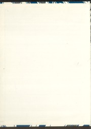 Page 2, 1974 Edition, Northwestern High School - Nor Wester Yearbook (Baltimore, MD) online yearbook collection