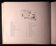 Page 10, 1900 Edition, Goucher College - Donnybrook Fair Yearbook (Baltimore, MD) online yearbook collection