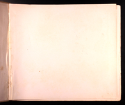 Page 3, 1900 Edition, Goucher College - Donnybrook Fair Yearbook (Baltimore, MD) online yearbook collection