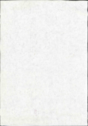 Page 2, 1945 Edition, Goucher College - Donnybrook Fair Yearbook (Baltimore, MD) online yearbook collection